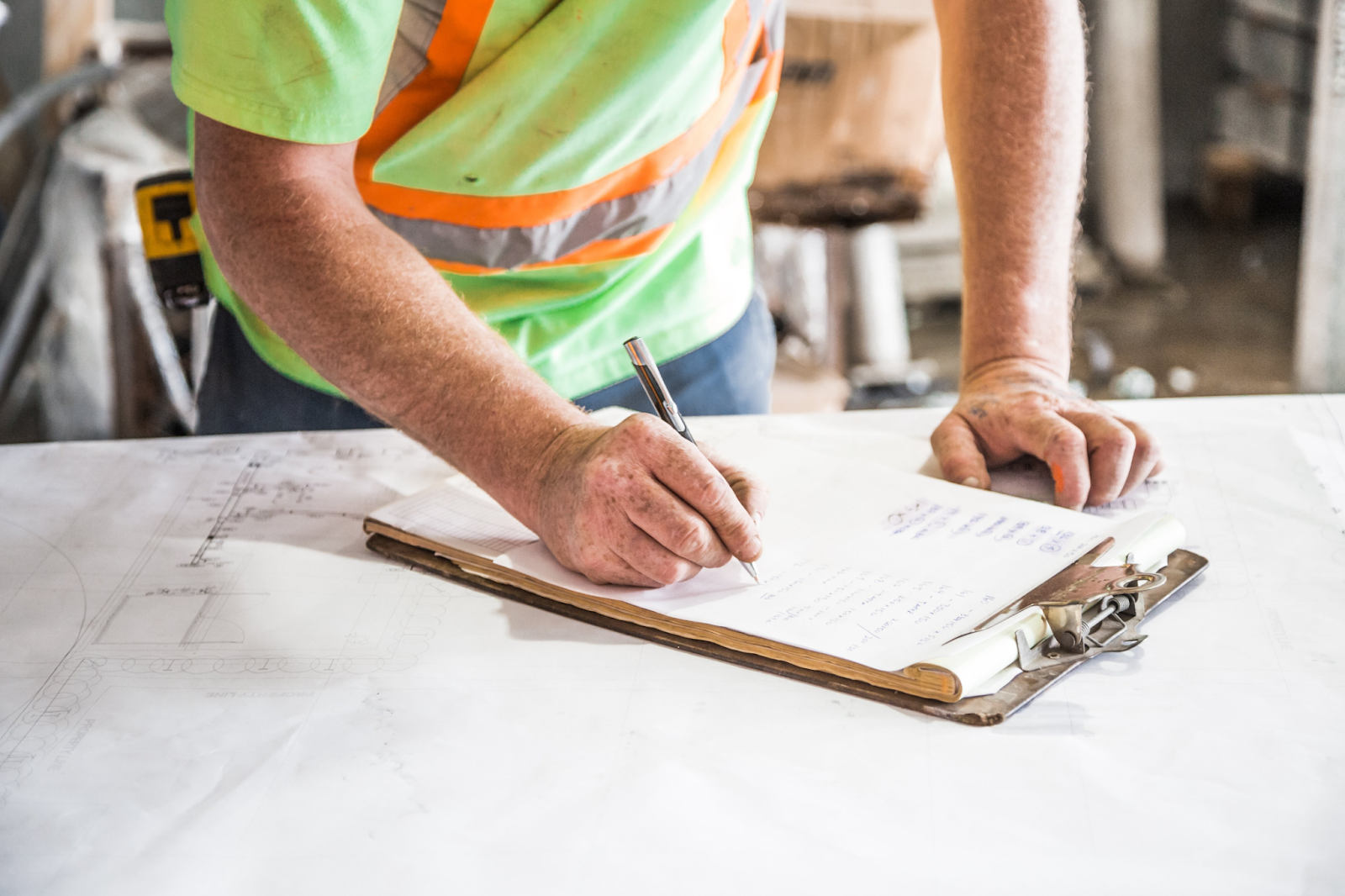 Facility Managers Roles and Responsibilities